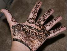 cool palm henna tattoos images.JPG