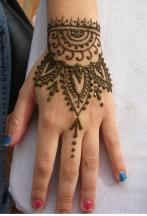 pretty henna tattoos pictures.JPG