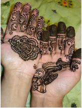 unique tattoos henna on palms pictures.JPG