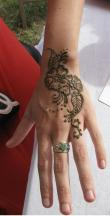 Very pretty and elegant henna tattoo images.JPG