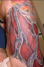 Arm without skin tattoo.JPG