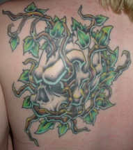 Natural skull tattoo picture.PNG