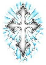 cross tattoo drawings.jpg