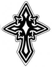 white and black cross tattoo.jpg