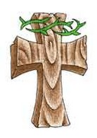 wooden cross tattoos.jpg