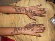 bridal henna tattoos.jpg