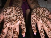 bridal henna tattoo.jpg