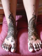 wedding tattoo of Henna.jpg