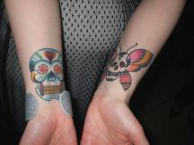 unique tattoos pictures.jpg
