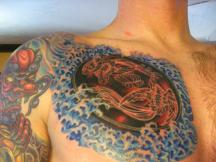 colorful tattoos on chest.jpg