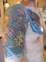 cool colorful tattoo picture.jpg