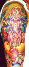 ganesha tattoo photos.jpg