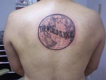 Globe tattoo picture.jpg