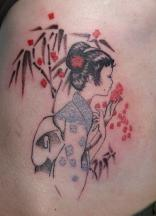 Japanese geisha tattoo.jpg