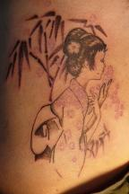 Japanese girl tattoo picture.jpg