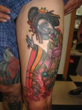 japanese tattoo picture.jpg