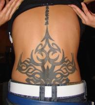picture of tattoos on full back.jpg