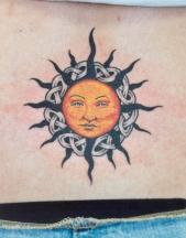 temporary sun tattoo.jpg