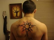 Tribal sun tattoo.jpg