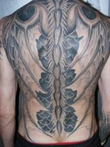 back tattoo photo.jpg